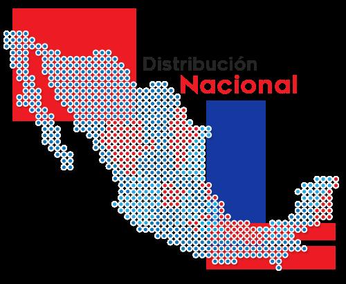 aceros-torices-distribución