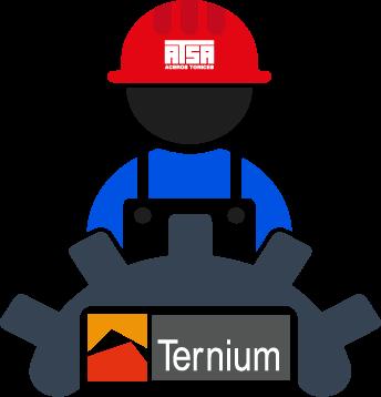 aceros-torices-ternium