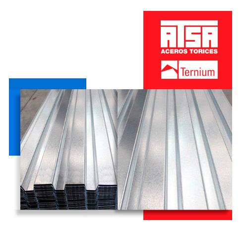 fabricantes-lamina-91-5